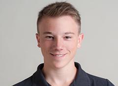 Niklas Dietl