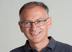 Ing. Reinhard Kern