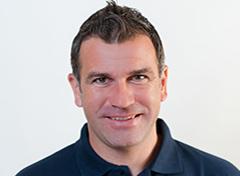 Thomas Stückler