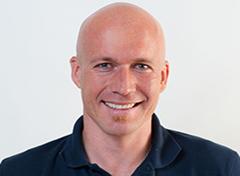 Johannes Schaupp