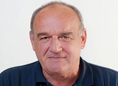 Anton Winkelmüller