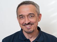 Herbert Mosch