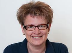 Regina Buchberger