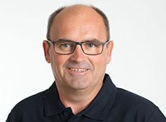 Johann Maierhofer