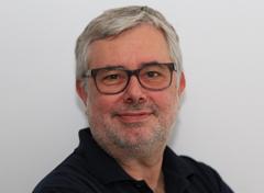 Ing. Michael Schwantzer-Gössler