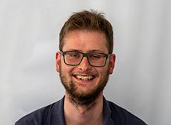 Tobias Anderle