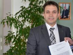 Vorteile einer Rahmenvereinbarung-