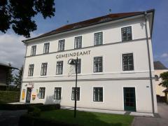 Historische Bauten & Kulturdenkmäler-