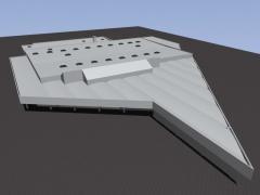 Weitere Einsatzgebiete: Industrie-