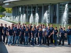 Wir suchen Verstärkung für unser Team Schubert!-